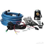 AirDog Raptor RP150 4G Pump - 01-10 GM 6.6L Duramax Diesel - R4SBC136