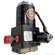 AirDog Raptor RP150 4G Pump -92-00 GM 6.5L Diesel - R4SBC135