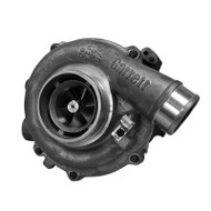 GARRETT 772441-5002S POWERMAX GT3788VA TURBOCHARGER