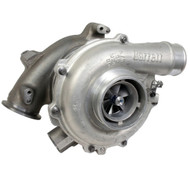 GARRETT 743250-5025S GT3782VA STOCK REPLACEMENT TURBOCHARGER