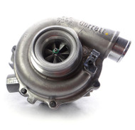 GARRETT 743250-5024S GT3782VA STOCK REPLACEMENT TURBOCHARGER