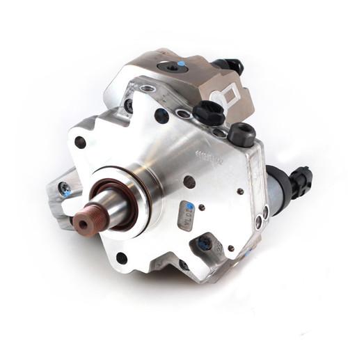 H&S MOTORSPORTS 451002 10MM STROKER CP3 PUMP ...