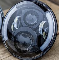 HIGHBEAM OFFROAD HH SERIES HEADLIGHTS