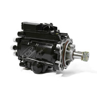 XDP REMANUFACTURED STOCK VP44 INJECTION PUMP XDIPVR17X
