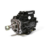XDP REMANUFACTURED STOCK VP44 INJECTION PUMP XDIPVR15X