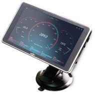 GDP TUNING EZGDPM EZ LYNK MONITOR /FOR USE WITH GDP EZ LYNK TUNER