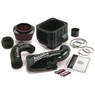2011-2012 GM 6.6L DURAMAX LML BANKS POWER 42220 RAM-AIR INTAKE SYSTEM