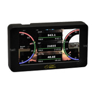 1998.5-2018 DODGE 5.9L/6.7L CUMMINS (2013-2018 REQUIRES COMMOD) MADS SMARTY TOUCH PROGRAMMER S2G