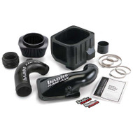 2004.5-2005 GM 6.6L DURAMAX LLY BANKS POWER 42135-D RAM-AIR INTAKE SYSTEM WITH DRY FILTER