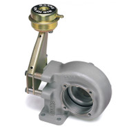 1994-2002 DODGE 5.9L CUMMINS BANKS POWER QUICK-TURBO ASSEMBLY W/ WASTEGATE ACTUATOR 24052