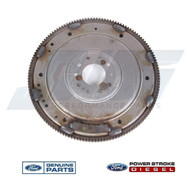 6.0L OEM FLYWHEEL / FLEX PLATE