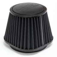 BANKS POWER 42148-D DRY SYNTHETIC REPLACEMENT FILTER *For use w/ Ram-Air System: 2003-07 Dodge 5.9L