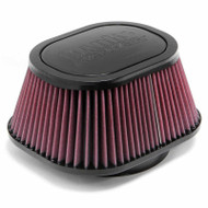 BANKS POWER 42138 RAM-AIR INTAKE REPLACEMENT FILTER For use with Ram-Air System: 1999-14 Chevy/GMC - Diesel/Gas