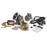 2004.5-2007 DODGE 5.9L CUMMINS BANKS POWER EXHAUST BRAKE (DODGE 5.9L)
