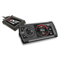 2001-2002 DODGE 5.9L CUMMINS EDGE PRODUCTS 31601 COMPETITION JUICE WITH ATTITUDE CS2 MONITOR