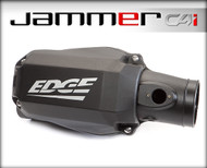 2008-2010 FORD 6.4L POWERSTROKE EDGE PRODUCTS 18185 JAMMER COLD AIR INTAKE