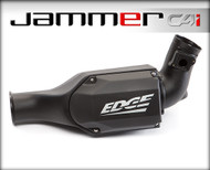 2003-2007 FORD 6.0L POWERSTROKE EDGE PRODUCTS 18155 JAMMER COLD AIR INTAKE