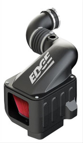 2003-2007 DODGE 5.9L CUMMINS EDGE PRODUCTS 38145 JAMMER COLD AIR INTAKE