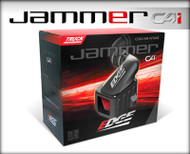 2007.5-2010 GM 6.6L DURAMAX LMM EDGE PRODUCTS 28172 JAMMER COLD AIR INTAKE