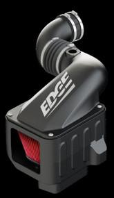 2011-2014 GM 6.6L DURAMAX LML EDGE PRODUCTS 28230 JAMMER COLD AIR INTAKE