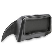 2007.5-2010 GM 6.6L DURAMAX (BASIC INTERIOR DASH) EDGE PRODUCTS 28501 DASH POD