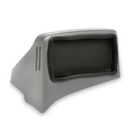 2005-2007 FORD 6.0L POWERSTROKE EDGE PRODUCTS 18502 DASH POD