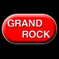 GRAND ROCK HOOD STACK MOUNTING KIT