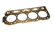 2001-2015 GM 6.6L DURAMAX (1.05MM) -GM 12637785 HEAD GASKET (GRADE C, LEFT