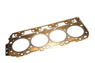 2001-2015 GM 6.6L DURAMAX (1.05MM) -GM 12637788 HEAD GASKET (GRADE C, RIGHT)