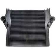 2003-2009 DODGE 5.9L/6.7L CUMMINS /BD-POWER 1042525 COOL-IT INTERCOOLER