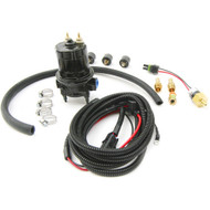 2003-2004 DODGE 5.9L CUMMINS (REPLACES FACTORY PUMP) /BD-POWER 1050227 OEM BYPASS LIFT PUMP