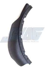 6.0L OEM UPPER ENGINE AIR DEFLECTOR