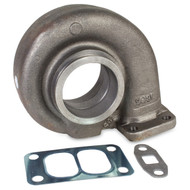1988-1993 DODGE 5.9L CUMMINS /BD-POWER 1045911 TURBINE HOUSING 16CM (NON-W/G)