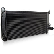 2006-2010 GM 6.6L DURAMAX LBZ/LMM /BD-POWER 1042610 COOL-IT INTERCOOLER