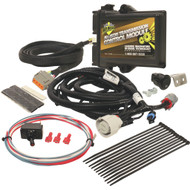 2011-2015 GM 6.6L DURAMAX LML /BD-POWER 1031312 ALLISON LOCK-UP & PRESSURE CONTROLLER