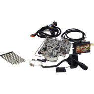 2003-2007 DODGE 5.9L CUMMINS /BD-POWER 1031382 48RE TAPSHIFTER