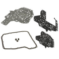 2007.5-2016 DODGE 6.7L CUMMINS 68RFE / BD-POWER 1030373 PROTECT68 GASKET PLATE KIT