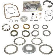 1994-2002 DODGE 5.9L CUMMINS (HIGH-PERFORMANCE) / BD-POWER 1062004 STAGE 4 TRANSMISSION BUILD-IT KIT