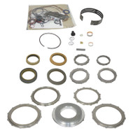 1994-2002 DODGE 5.9L CUMMINS (HEAVY-DUTY) / BD-POWER 1062003 STAGE 3 TRANSMISSION BUILD-IT KIT