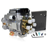 1998.5-2002 DODGE 5.9L CUMMINS 24V AUTO & MANUAL TRANS. / BD-POWER HIGH PERFORMANCE VP44 FUEL INJECTION PUMP