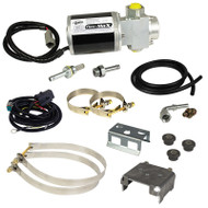 2001-2010 GM 6.6L DURAMAX / BD-POWER 1050320D FLOW-MAX LIFT PUMP