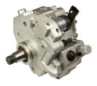 2004.5-2005 GM 6.6L DURAMAX LLY / BD-POWER 1050111 REMANUFACTURED CP3 PUMP