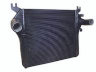 2010-2012 DODGE 6.7L CUMMINS / BD-POWER 1042530 COOL-IT INTERCOOLER