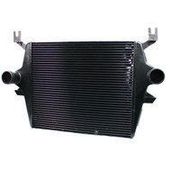 2008-2010 FORD 6.4L POWERSTROKE / BD-POWER 1042720 COOL-IT INTERCOOLER