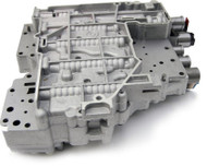 2001-2004 6.6L GM DURAMAX (LB7) / BD-POWER ALLISON VALVE BODY 1030470