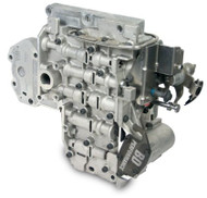 1996-1998 DODGE 5.9L CUMMINS 12-VALVE 47RE TRANS. / BD-POWER TRANSMISSION VALVE BODY 1030416