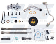 SWAG PERFORMANCE 6.0L POWERSTROKE OEM UPDATE KIT - 05-07