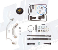 SWAG PERFORMANCE 6.0L 05-07 AFTERMARKET UPDATE KIT