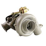 1996-2000 GM 6.5L DIESEL / BD-POWER 1040500 GM-8 TURBOCHARGER