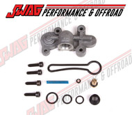 STANDARD MOTOR 6.0L BLUE SPRING UPGRADE KIT